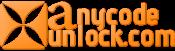 anycodeunlock.com