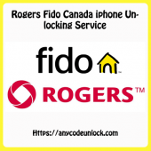 Claro iPhone Unlocking service all Countries any iPhone